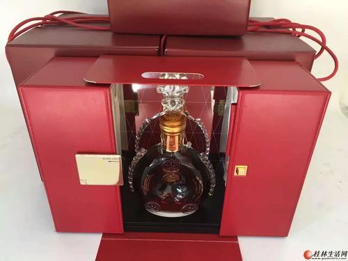 北京石景山【响30年威士忌酒瓶回收】麦卡伦系列空瓶回收