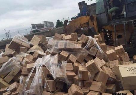 深圳市宝安区单位档案销毁公司联系电话销毁安全放心