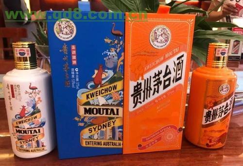 上海市崇明县麦卡伦18年酒瓶子回收-上海同行请来电