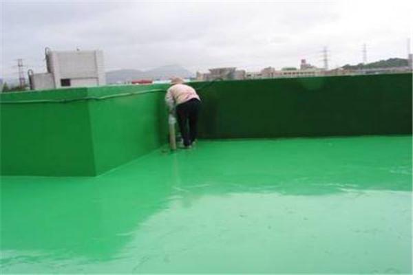专业内墙渗水+常州市武进区屋顶防水补漏防水师傅电话