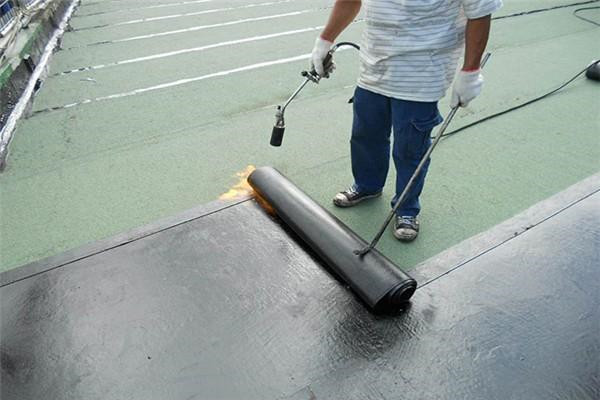 无锡市防水公司一无锡市南长区专业防水补漏如何避免漏水