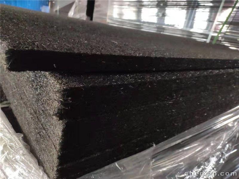 欢迎——绍兴沥青实木板——实业集团