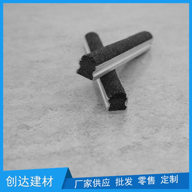 沧州市台阶防滑条材质要求