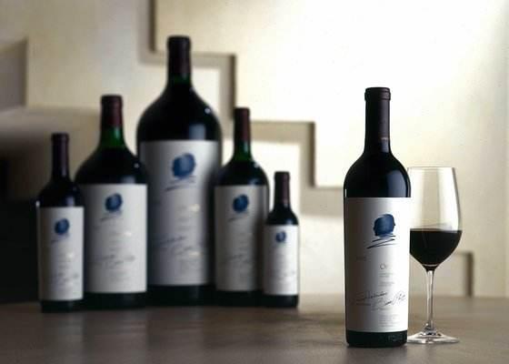 【整箱价格】白山回收地方国营茅台酒一瓶值多少钱
