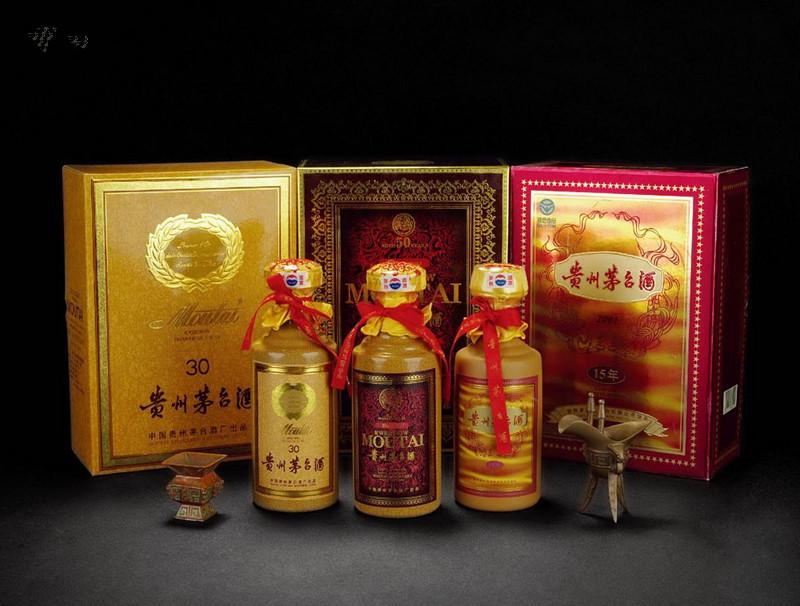 梅州远(哪里回收50年茅台酒瓶)鉴定