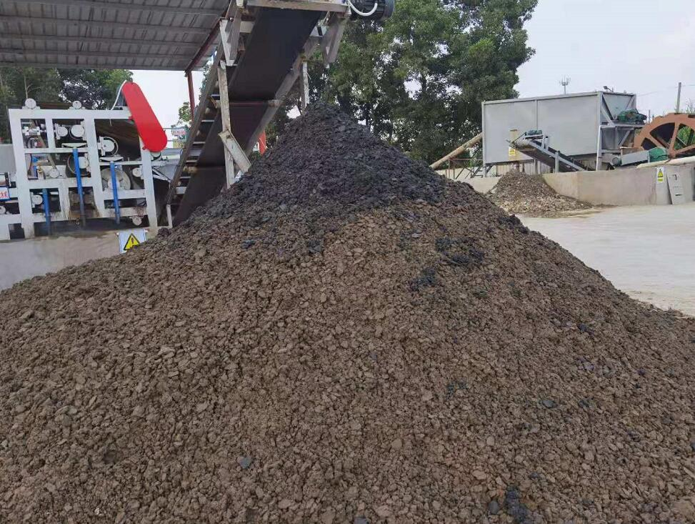 怀化河道淤泥清理工程承包