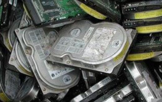 台山市不合格销毁客户放心上门回收