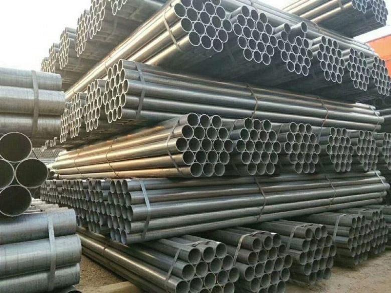 [点击报价]合肥20Cr无缝钢管生产厂家