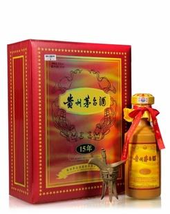 佛山三水(回收董酒)价格一览表