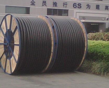 中山南头废旧电缆线回收档案一览