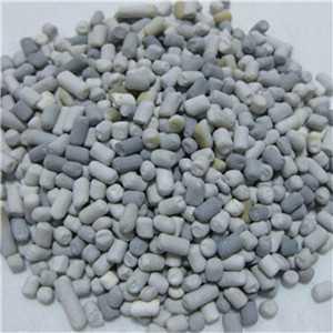 泸州铂石棉回收行情价格,铂石棉回收上门收购