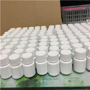 齐齐哈尔铂金粉回收结果(含量检测)