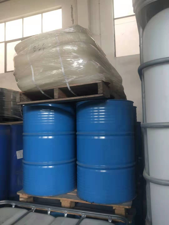 (泸州哪里收购废旧的二乙烯三胺)=哪里收购废旧的二乙烯三胺价格