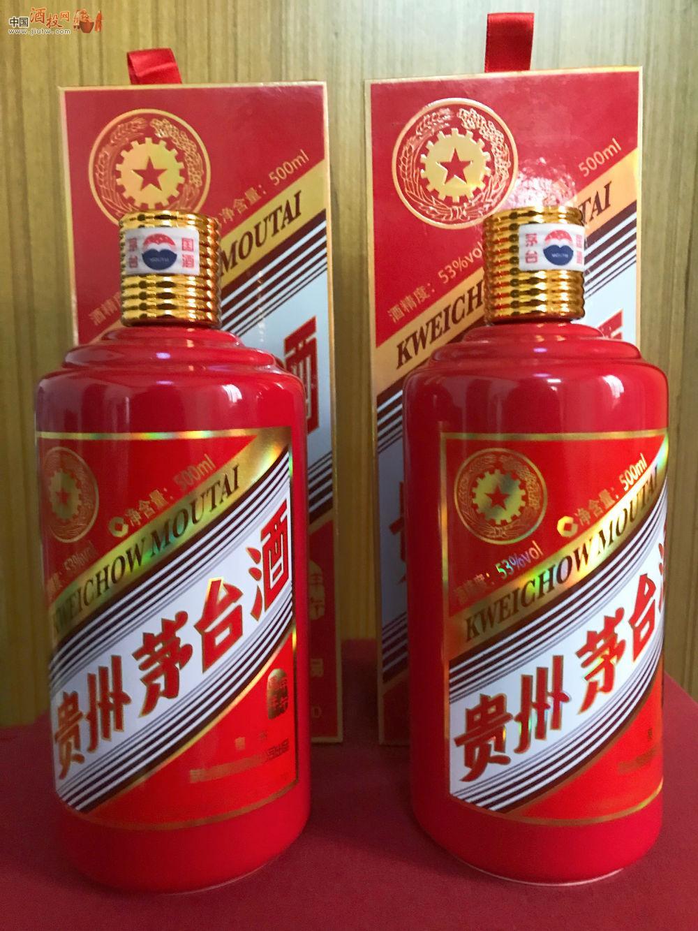 【本县】当日上门-2000年茅台酒回收(收购)价格是多少-北方酒业