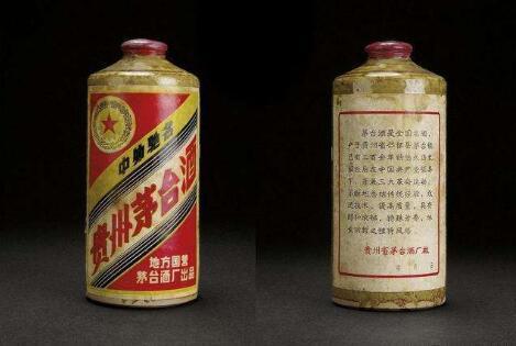 潮州茅台酒(典藏)回收值多少钱-【信誉保证】