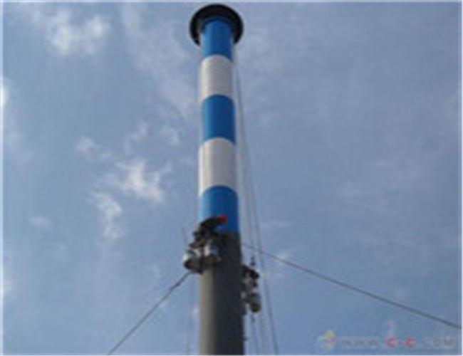 欢迎访问##蛟河高空安装公司##