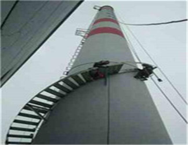 欢迎访问##阿克苏烟囱安装避雷针公司##股份有限公司