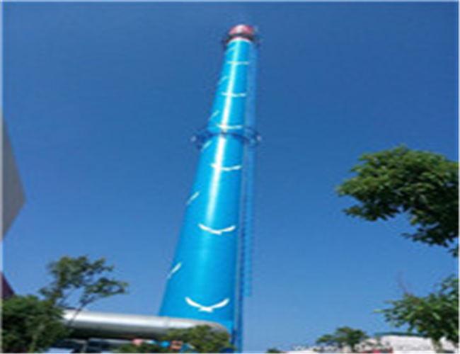 欢迎访问##蓝田高空安装公司##