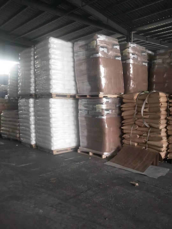 梅江回收TDI-回收氧化铜专业供应商