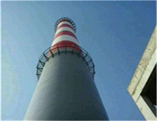 欢迎访问##安陆高空安装公司##