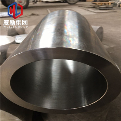 呼兰AMS 5517是属于什么钢种