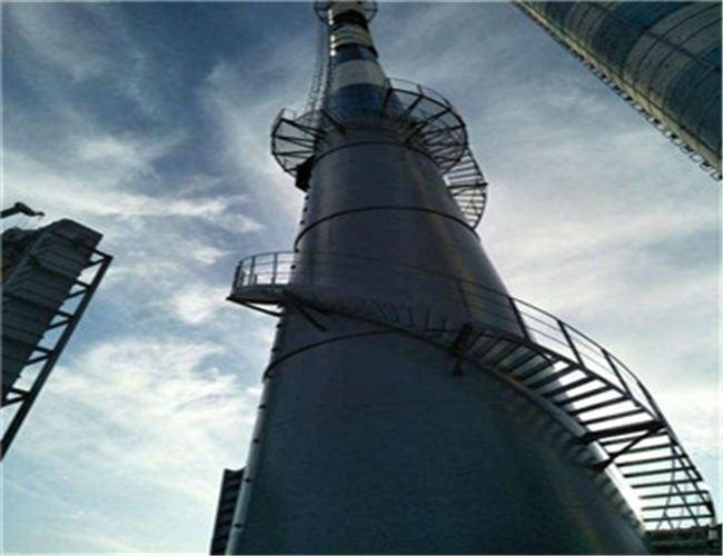 欢迎访问##东至高空安装公司##