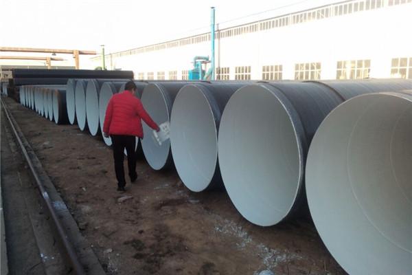 聚乙烯双面涂塑钢管供应厂家赤水市/*【管道】