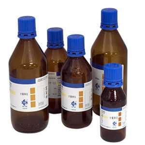 满洲里硝-酸铑溶液回收厂家,大量收购