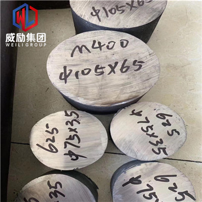 姜堰S51740厂商 带材 锻打圆
