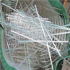 吴县用过的氧化铑回收什么价格(本地回收)