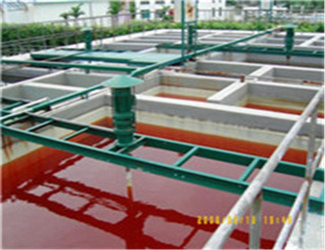欢迎访问##涞源玻璃钢防腐公司##