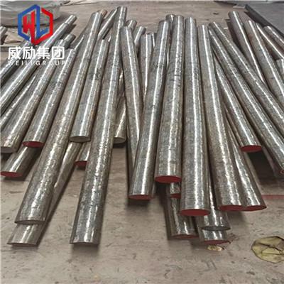 井研1cr17ni2标准冶炼工艺