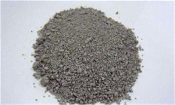 六盘水乙酸金回收每日价格(长期回收)