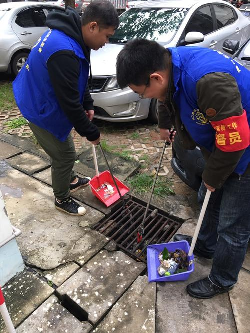 惠山区阳山镇非开挖管道修复企业
