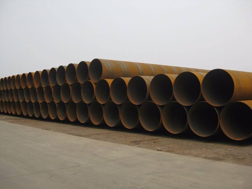 南沙群岛耐高温直埋式发泡复合保温管生产厂家排名
