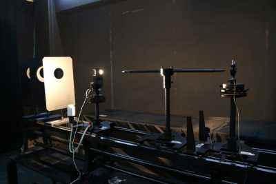 珠海市电阻电源电子负载测试仪器计量计量校准中心