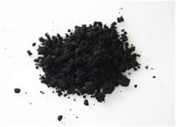 兰州氯金酸回收每日价格(2021长期回收)