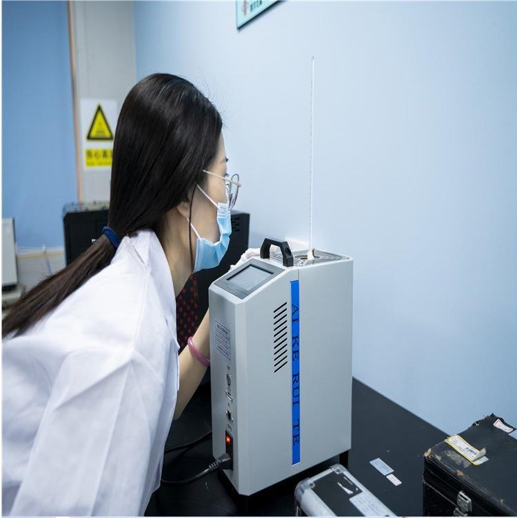 西安仪器设备检测-计量检测中心