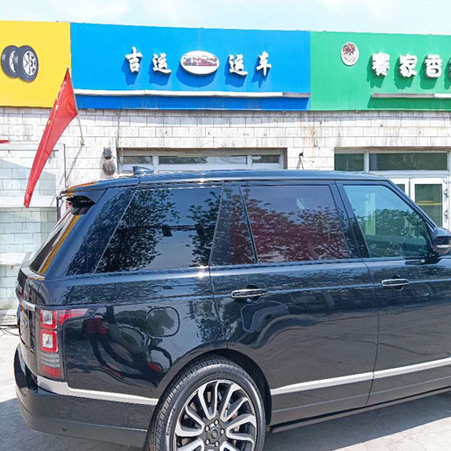 拖车从喀什到霍林郭勒汽车托运小车多少钱全境往返