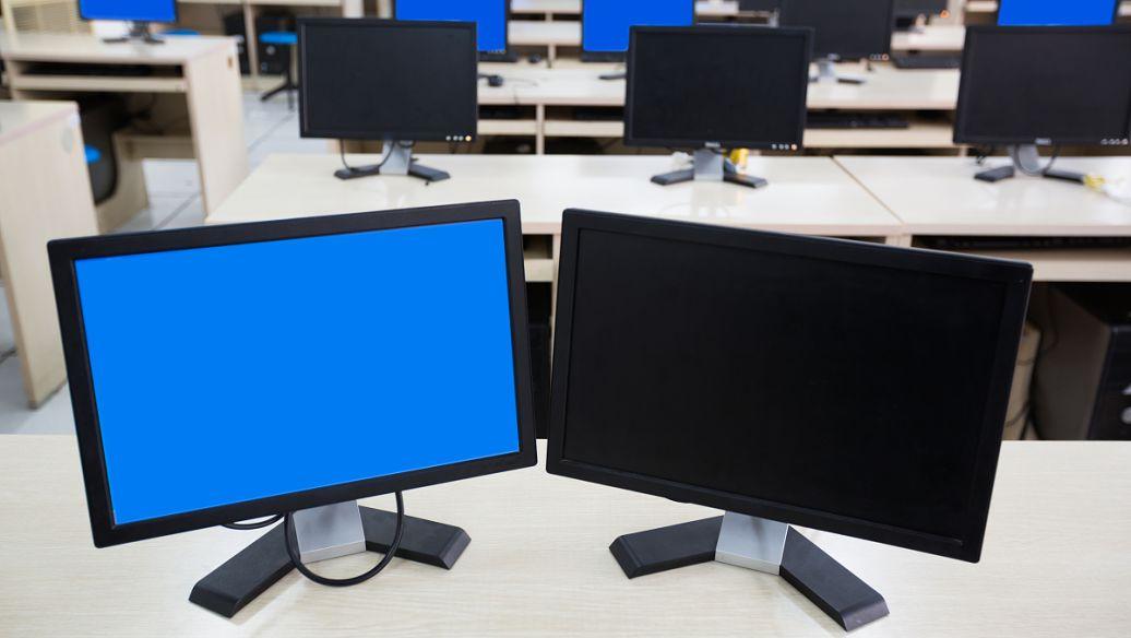 番禺大学城高中低档电脑回收商