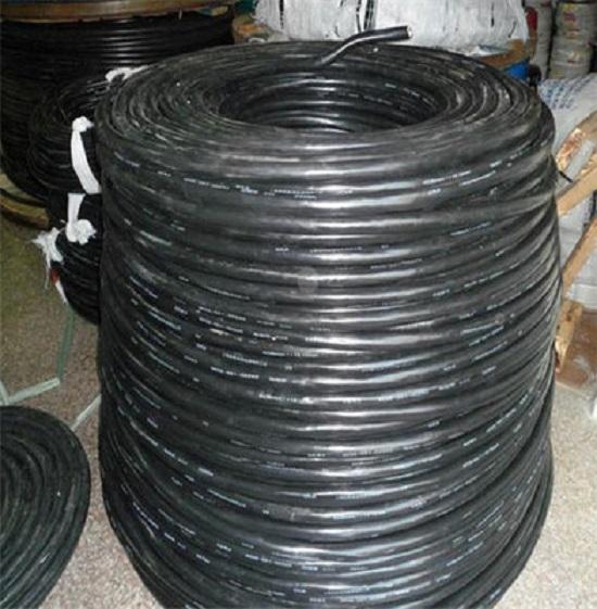 服务为先:二手电缆回收-东莞横沥镇-大量回收电缆