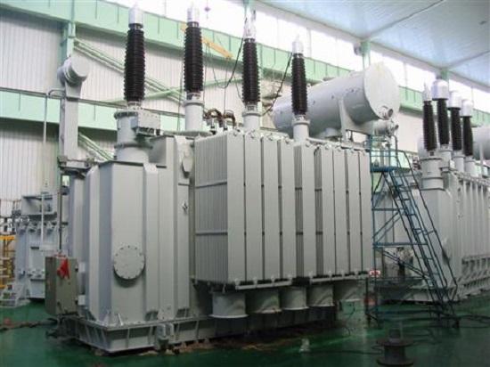 东莞石碣镇-箱式变压器回收-诚信经营-恒茂回收公司
