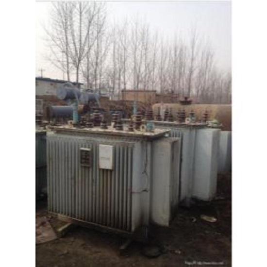 广州南沙区变压器回收上门回收一览表
