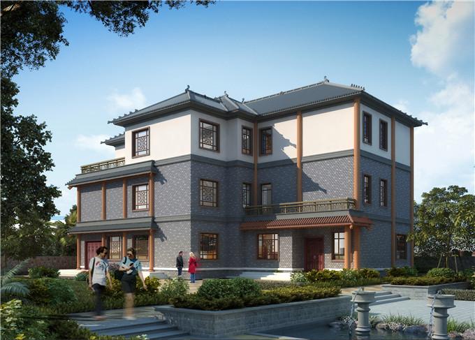 巴彦淖尔轻钢结构住宅市场价格
