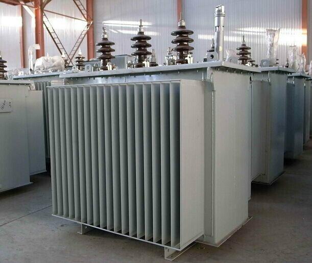 广州黄埔区-电力变压器回收-回收拆除-恒茂回收公司