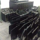 废铜回收专业回收空调不限品牌