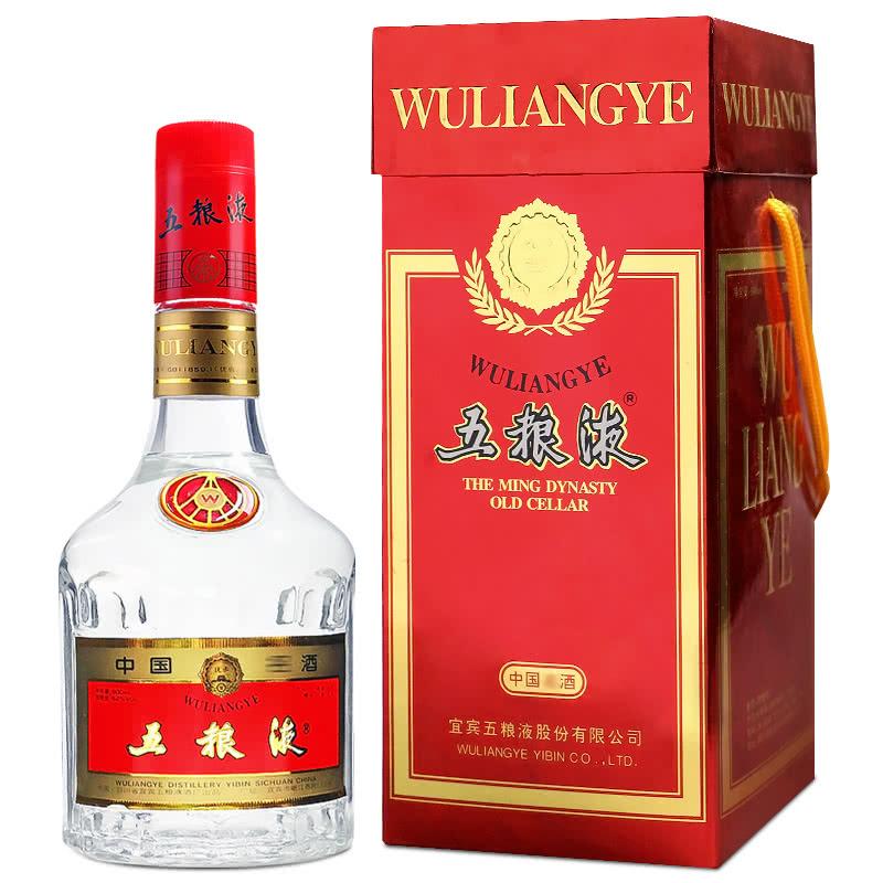 """北京市门头沟区""""1998年茅台酒""""43度回收"""