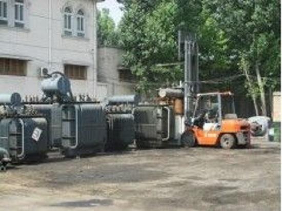 东莞茶山镇各式变压器回收当面交易一览表