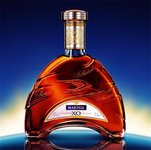 泰州姜堰2008年奥运纪念茅台酒=回收价格查询