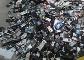 宝山回收不锈钢等回收电缆价格